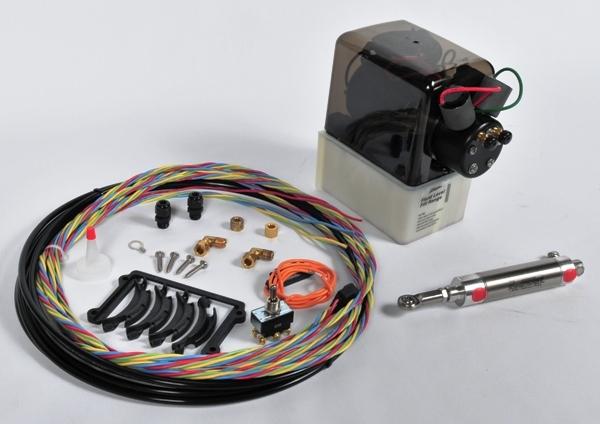 65 pontiac wiring diagram place diverter wiring diagram hydraulic control kit - place diverter & controls
