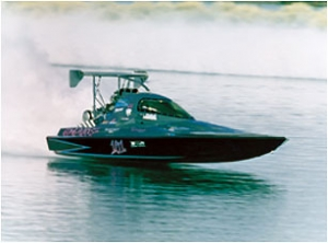 about2-coverboat