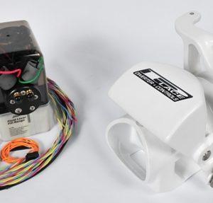 place diverter wiring diagram ipod usb wiring diagram hydraulic control kit - place diverter & controls #15