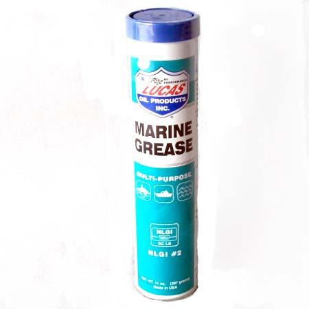Grease,Oil,Fluids